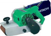 Hitachi SB110