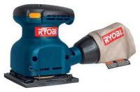 RYOBI EOS 2410