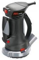 Skil 8100 LC
