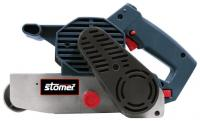 Stomer SBS-1000