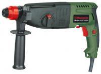 Hammer PRT 800 �