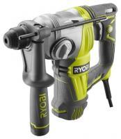 RYOBI RSDS-800-K