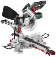 Hammer STL 1400