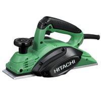 Hitachi P20ST
