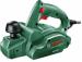 Цены на Bosch BOSCH 0.603.2A4.020 Рубанок PHO 1500