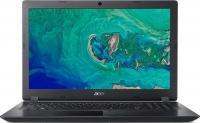 Фото Acer Aspire A315-21-46W1 (NX.GNVER.128)