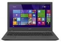 Acer Aspire E5-532G-P9UB (NX.MZ1ER.023)