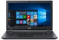 Acer Aspire ES1-521-81VU
