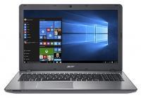 Acer Aspire F5-573G-75Q3 (NX.GDAER.005)