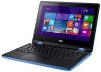 Acer Aspire R3-131T-C264 (NX.G10ER.005)