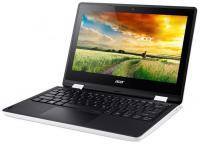 Acer Aspire R3-131T-C81R (NX.G11ER.006)