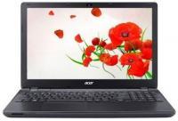 Acer Extensa EX2511G-56HL (NX.EF7ER.003)