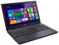 Acer Extensa EX2519-C7TA (NX.EFAER.005)