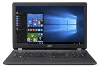 Acer Extensa EX2530-C1FJ (NX.EFFER.004)