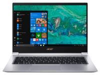 Acer Swift 3 SF314-55G-519T (NX.H3UER.003)