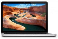 Apple MacBook Pro MD213