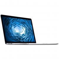 Apple MacBook Pro MGXA2