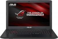 ASUS GL552VX-XO101T