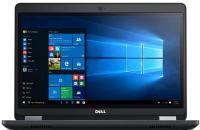 Dell Latitide E5470 (5470-4974)