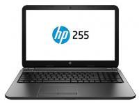 HP 255 G3 L7Z46EA