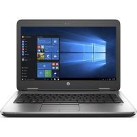 HP 640 G2 T9X07EA