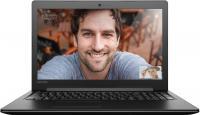 Фото Lenovo IdeaPad 310-15 (80TT00B8RK)