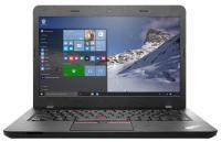 Lenovo ThinkPad Edge E460 (20ETS00700)