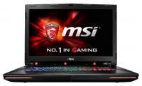 MSI GT72S6QE-1019RU