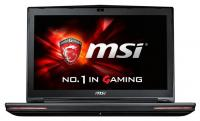 MSI GT72S6QE-1043RU