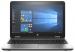 Цены на Ноутбук Z2W48EA HP Probook 650 G3 UMA i5 - 7200U 650 /  15.6 FHD AG SVA /  8GB 1D DDR4 /  256GB Turbo G2 TLC /  W10p64 /  DVD +  - RW /  1yw /  kbd TP /  Intel AC 2x2 nvP  + BT 4.2 /  Serial Port /  FPR /  No NFC HP Z2W48EA Ноутбук Z2W48EA HP Probook 650 G3 UMA i5 - 7200U 650
