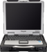 "Цены на Ноутбук Panasonic ToughBook CF - 31 mk4 (CF - 31WVUAXM9) 10.1"",   Intel Core i5 3340M,   2700 МГц,   4096 Мб,   500 Гб,   Intel HD Graphics 4000,   Wi - Fi,   Bluetooth,   Windows 7 Professional (64 bit),   серый"