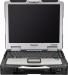 "Цены на Ноутбук CF - 31WWU2LF9 Panasonic Toughbook CF - 31 Intel Core i5 processor 3340M 2.70GHz Smart Cache 3MB 5 GT/ s DMI;  RAM 4096MB DDR3 SDRAM;  HDD 500Gb SATA;  Display 13.1""  TFT(1024x768) XGA with Touch - screen Convertible to Tablet PC;  Intel QM77 Express Chi"