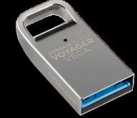 Corsair CMFVV3-64GB