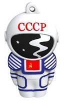 Iconik RB-CCCP 8Gb