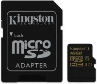 Kingston SDCA10/16GB