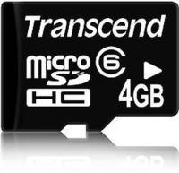 Transcend TS4GUSDC4