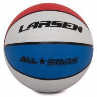Larsen All Stars