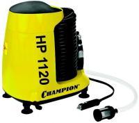 CHAMPION HP1120