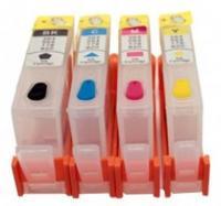 Lucky Print ПЗК HP Officejet 6000