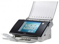Canon ScanFront 300