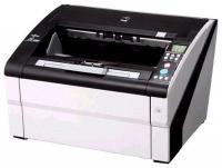 Fujitsu fi-6800