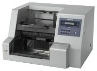 Panasonic KV-S3105C