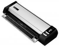Plustek MobileOffice D430