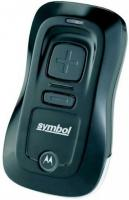 Motorola CS3000