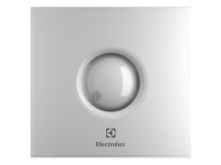 Electrolux EAFR-120T