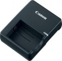 Canon LC-E5
