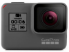 Фото GoPro HERO6