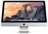 Фото Apple iMac 27 Retina 5K (MNE92)