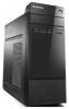 Фото Lenovo ThinkCentre S510 MT (10KW003FRU)