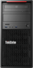 Lenovo ThinkStation P310 MT (30ASS0C100)